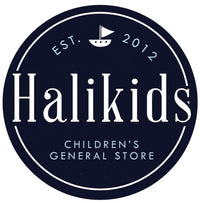 Halikids Inc