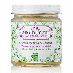 Anointment Soothing Skin Ointment