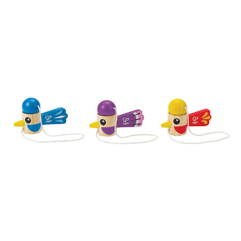 Hape Flying Bird Cup and Ball