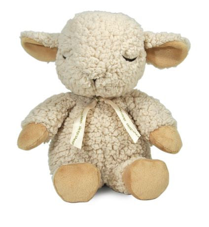 Cloud-b Sleep Sheep On-the-Go