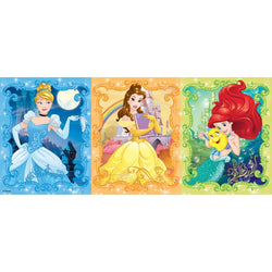 Ravensburger Disney Princess Puzzle 200pc
