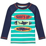 Hatley Surf's Up Rashguard