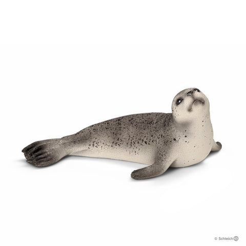 Schleich Wild Animals - Harbour Seal