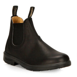 Blundstone Kids' Blunnies - Black