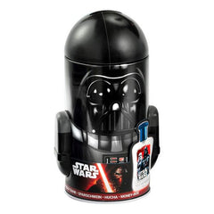 Set de Parfum Enfant Darth Vader Star Wars (2 pcs)