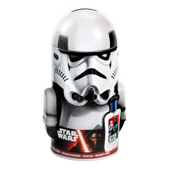 Set de Parfum Enfant Stormtrooper Star Wars (2 pcs)