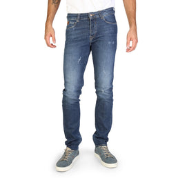 Rifle - 90002_L34_TH8AT - YagShop.net - Vêtements Jeans Hommes