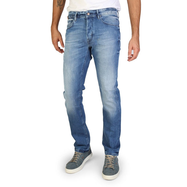 Rifle - 90222_L32_TH39 - YagShop.net - Vêtements Jeans Hommes