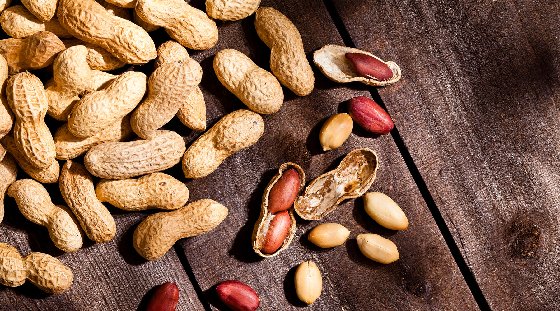 Parent's Guide: How To Introduce Peanuts To Baby