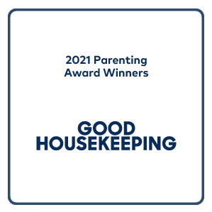 Good House Keeping Article