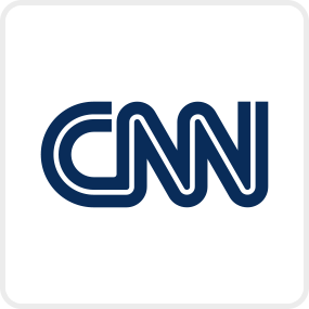 image of CNN Logo linking out to a CNN article