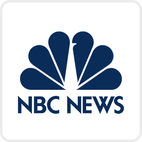image of. NBC News logo that links out to the NBC News article