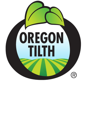 OregonTilth-CertifiedOrganic