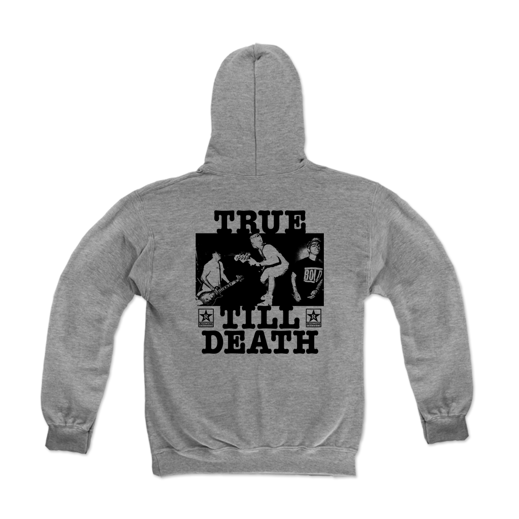 CHAIN-OF-STRENGTH-TRUE-TILL-DEATH-PULL-HOOD-ON-HEATHER-GREY