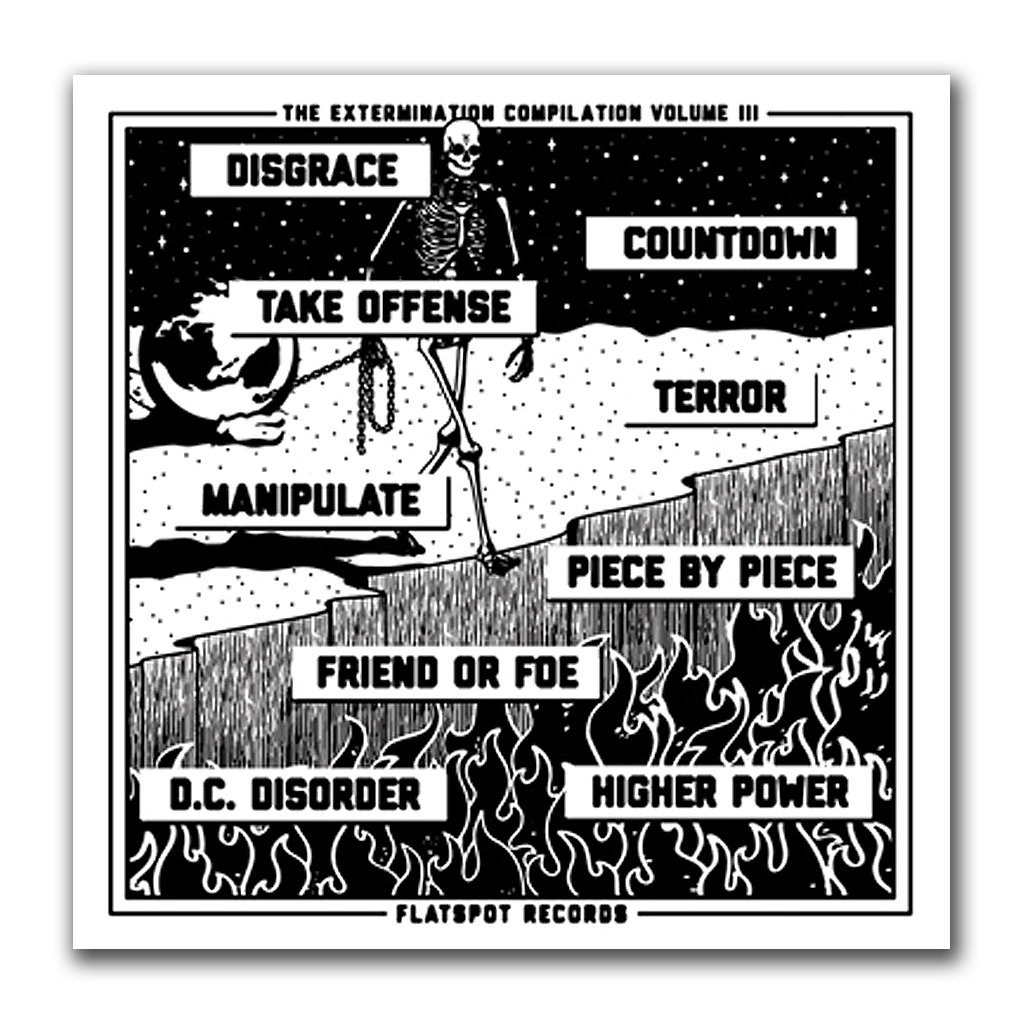 FLATSPOT-RECORDS-THE-EXTERMINATION-VOLUME-III-LP-PACKAGE