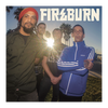 FIREBURN SHINE 7IN