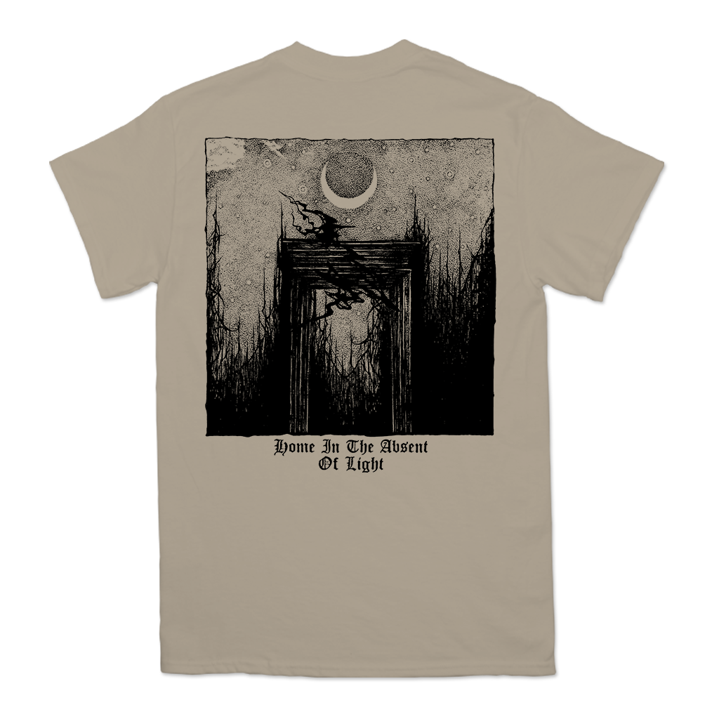 FIT-FOR-AN-AUTOPSY-MOON-DOOR-TEE