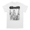 GATECREEPER-STONE-TOWERS-TEE
