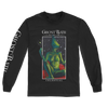 GHOST BATH CELESTIAL LONG SLEEVE