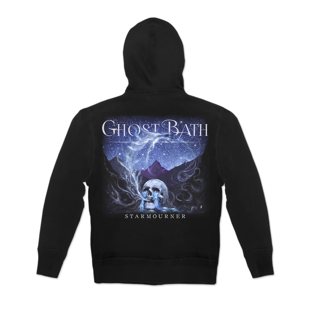 GHOST-BATH-STARMOURNER-ZIP-HOOD