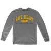 HAVE HEART BOSTON HC L/S