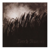 "TORCHRUNNER ""COLONY"" CD/EP"