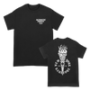 AGNOSTIC FRONT EAGLE TORCH TEE