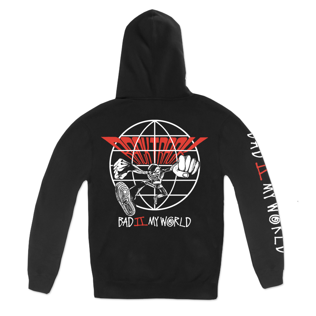 BACKTRACK-BAD-GLOBE-OUTLINE-PULL-HOOD
