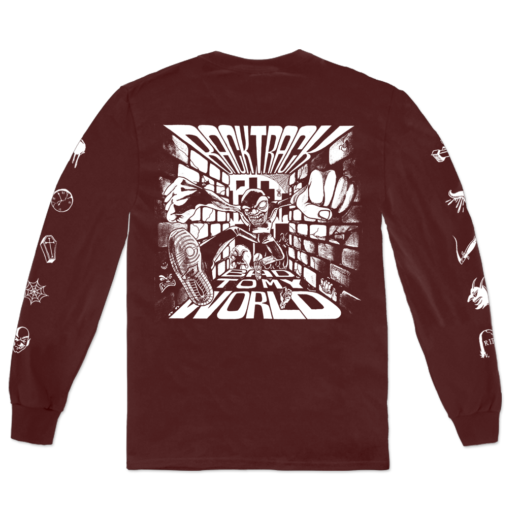 BACKTRACK-BAD-TO-MY-WORLD-RELEASE-LONG-SLEEVE