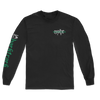 BACKTRACK JOSE LONG SLEEVE