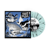 "CHOICE-TO-MAKE-VICIOUS-EXISTENCE-7""-SPLATTER"