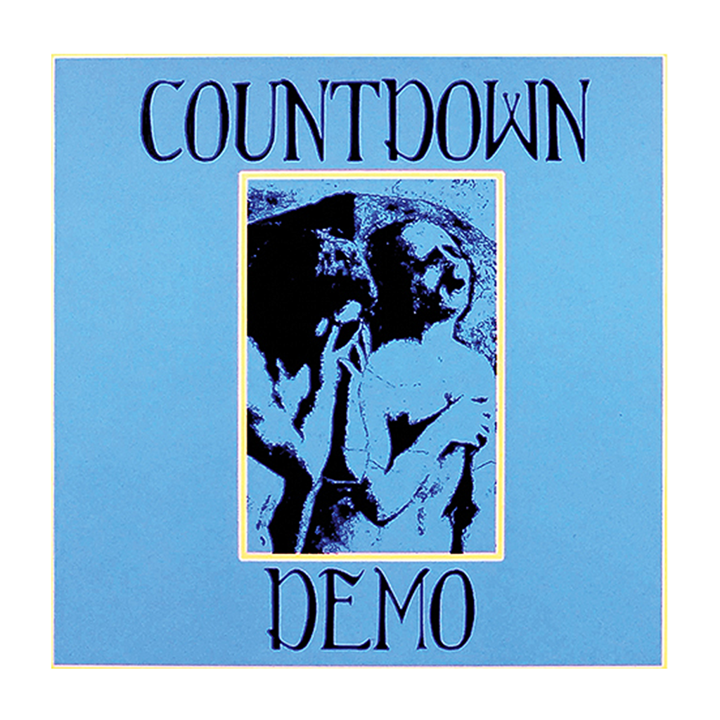 COUNTDOWN-DEMO-7-INCH-PACKAGE