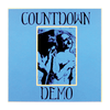 COUNTDOWN DEMO 7 INCH
