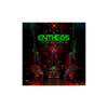 ENTHEOS-THE-INFINITE-NOTHING-CD