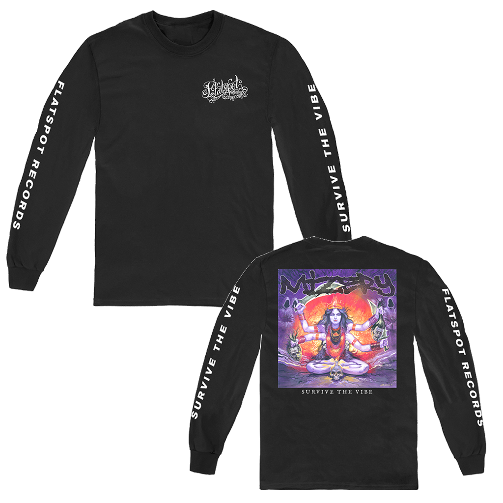 FLATSPOT-RECORDS-SURVIVE-THE-VIBE-LONG-SLEEVE