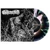 GATECREEPER SWELTERING MADNESS 7IN