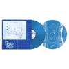 HANDS-OF-GOD-BLUEPRINT-FOR-SELF-DESTRUCTION-LP-BLUE