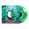 HARMS-WAY-PST-HMN-LP-GREEN-BLUE-WHITE-MERGE