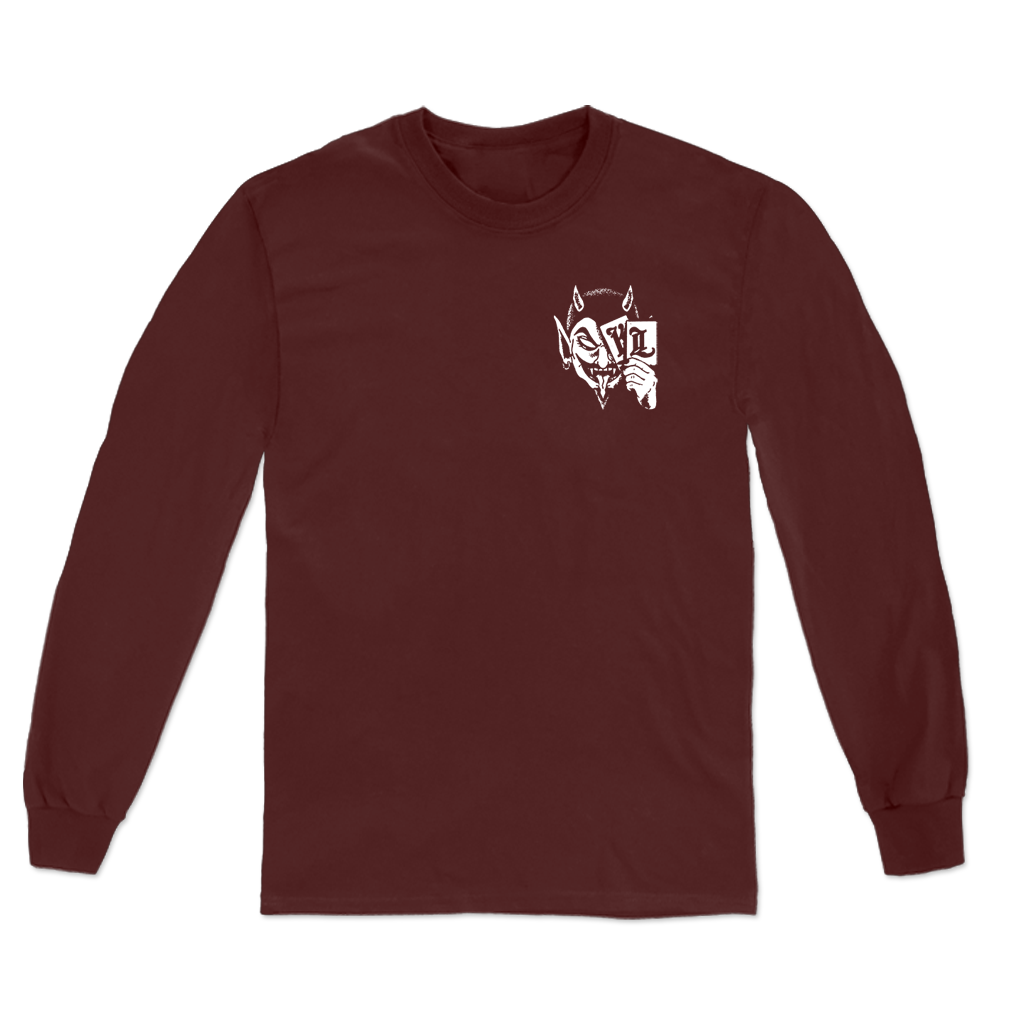 KNOCKED-LOOSE-DEVIL-CARD-LONG-SLEEVE