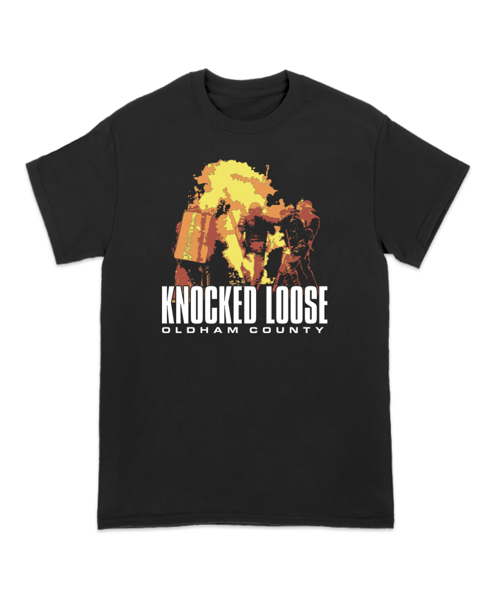 KNOCKED-LOOSE-FLAMES-LIVE-TEE