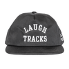 KNOCKED LOOSE LAUGH TRACKS SNAPBACK