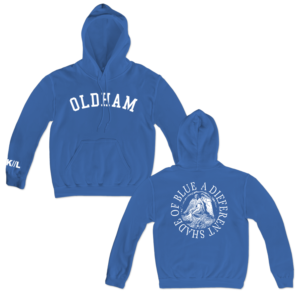 KNOCKED-LOOSE-OLDHAM-ARCH-ANGEL-PULL-HOOD