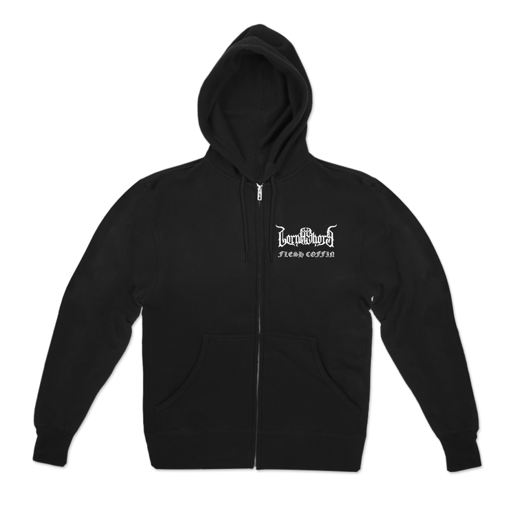 LORNA-SHORE-FLESH-COFFIN-ZIP-HOOD