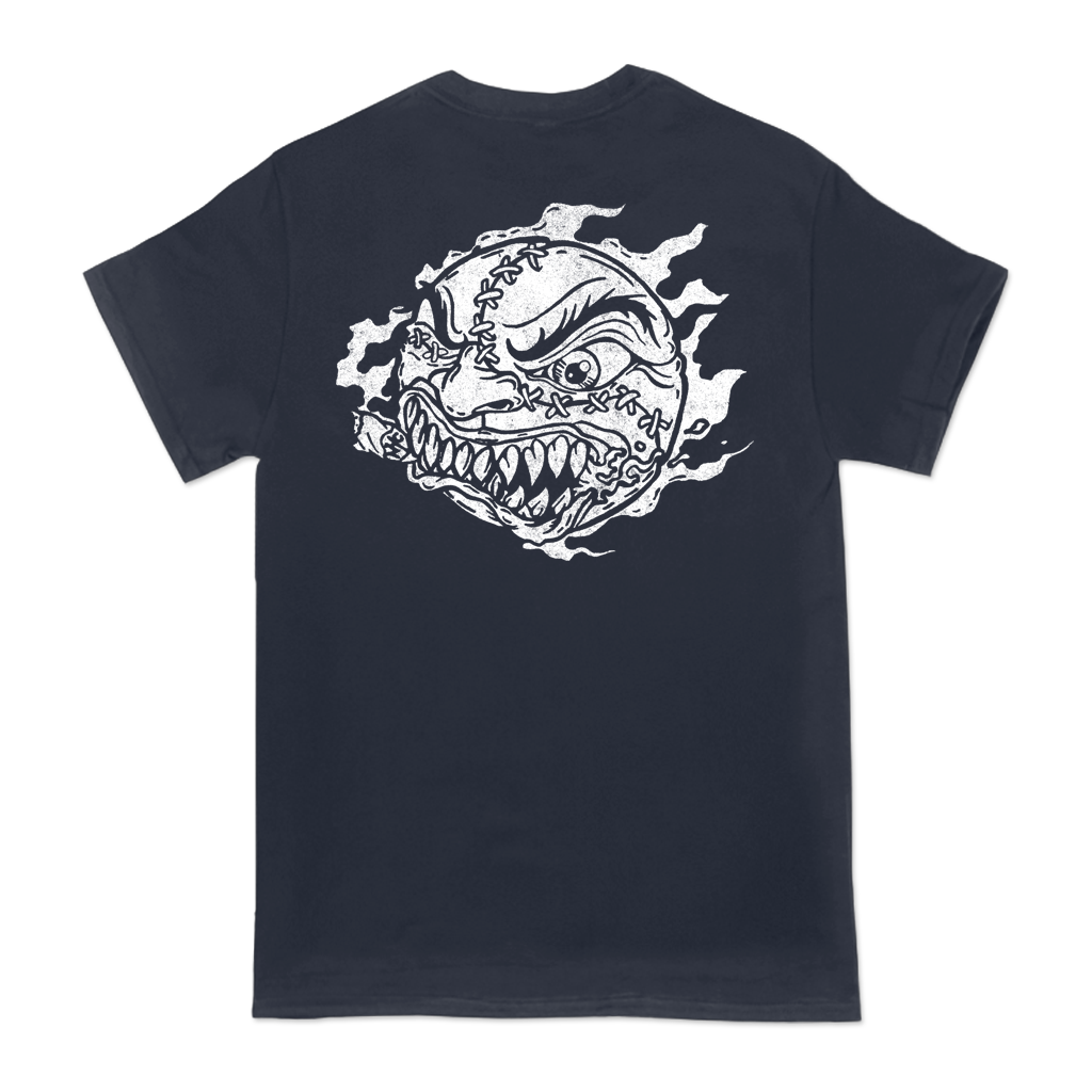 MADBALL-FOR-THE-CAUSE-ON-NAVY-TEE