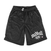 MADBALL-NEW-ARCH-MESH-SHORTS