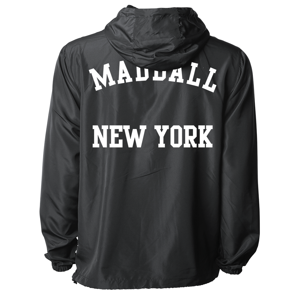 MADBALL-NEW-YORK-ARCH-FULL-ZIP-JACKET