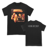 MADBALL LOOK MY WAY TEE