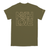 MICROWAVE-MUCH-LOVE-OUTLINE-TEE