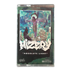 MIZERY ABSOLUTE LIGHT CASSETTE