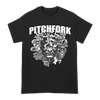 PITCHFORK-VIETNOM-TAKE-VENGEANCE-TEE